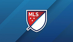 MLS to restart season on July 8