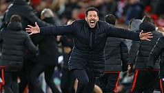 Simeone: We play to win