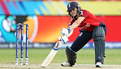SA, England power into T20 World Cup semi-finals