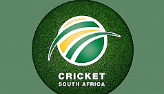 10 SA Test stars exposed to Covid-19 ahead of SL series