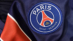PSG's game at Strasbourg postponed over...