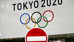Tokyo 2020 organisers estimate Games postponement cost $1.9billion