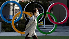 Tokyo Olympics delay looms as Canada, Australia quit