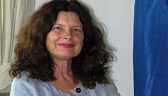 EU: Bangladesh ahead of The Netherlands, Luxembourg in women empowerment