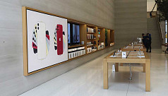 France slaps Apple with record $1.2bn...