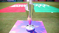 Australia aiming to hold T20 World Cup...