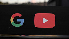 Vanishing YouTube videos: Google expects...