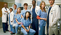 5 Netflix shows to binge in quarantine