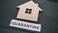 How well has quarantine worked for us?