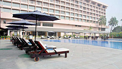 Coronavirus: Upscale Dhaka hotels lose reservations, revenue