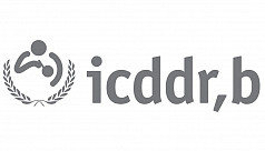 icddr,b launches a research grant program for women