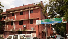 IEDCR: Most Covid-19 cases in last 24hrs...
