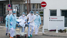 Study: Lockdowns averted 3m deaths in...