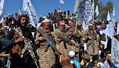 Taliban reject Afghan offer to free...
