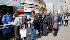 Coronavirus: Iran reports 129 new deaths,...