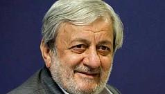 Iran supreme leader's adviser dies of...