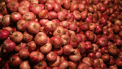 Onion prices remain high despite govt initiatives