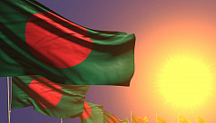 Nat'l flag hoisting a must on March 7