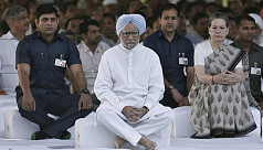 Manmohan Singh: Modi should withdraw or amend the Citizenship Act