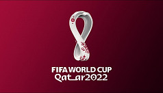 Four games a day at 2022 WC in Qatar