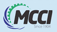 MCCI review on July-December: Vulnerable banking sector, slower credit, unsteady stock market weigh on economy