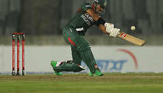 Selectors' error put Soumya out of central...