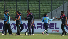 The curious case of resuming Dhaka Premier League
