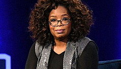 Oprah launches a new coronavirus series