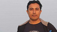 Dhaka Tribune journalist latest victim...