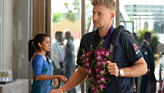 Coronavirus forces England to ditch hand shakes in Sri Lanka: Root