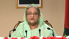 PM greets AL colleagues on Pohela Boishakh