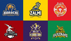 Pakistan Super League postponed over...
