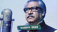 All that Bangabandhu stood for