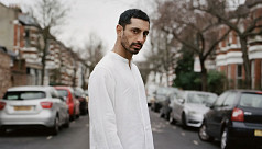Riz Ahmed says goodbye to a post-Brexit Britain