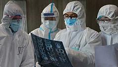 Coronavirus: ADB announces $6.5bn...