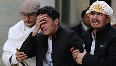 Attack in Kabul kills at least 27 people,...