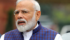 Coronavirus: Modi calls on Saarc leaders...