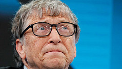 Bill Gates conspiracy theories echo through Africa