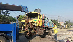 7 killed in road accidents