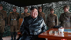 North Korea threatens to send army into...