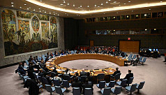 US wants Security Council to extend Iran arms embargo