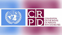 UN disability rights committee to review...