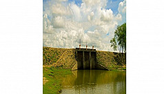 Integrated water management approach:...