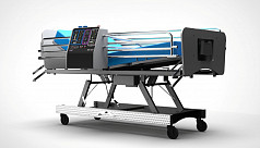 Palak: Bangladesh to produce ventilators...