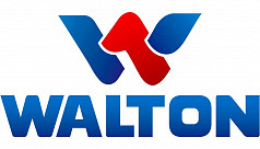 Cut-off price of Walton shares set at Tk315