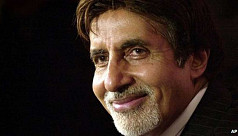 Big B receives 'home quarantined'...