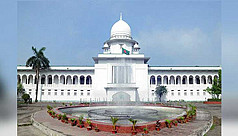 Masks made mandatory on Supreme Court premises
