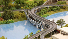 Padma Bridge rail link: Project progress...