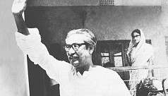 Bangabandhu centenary celebration body to observe 6-point day digitally