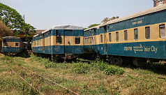 Govt to procure 150 metre-gauge coaches...